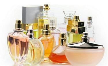 销量不达预期,Prada不再续签与Puig 的香水业务授权经营协议