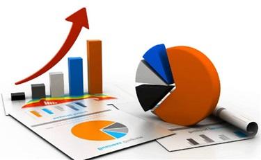 增长11.1% LG生活健康第2季度总销售额1万6526亿韩元