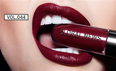 """全球资讯044:双""""欧""""业绩双增长/电梯化妆挑战、先试后买哪个营销更吸引?"""
