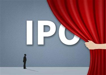 快讯:丸美第四次过会失利,IPO上会被取消
