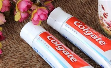 高露洁将投资订阅服务公司,每月定期寄出牙膏牙刷