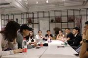 沙龙现场|渠道之外,新生代创业者如何用内容打开市场?