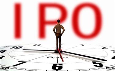 丸美股份二度上会遭取消 医美行业IPO前景难言乐观