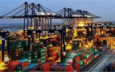 进出口货物通关政策发生巨变