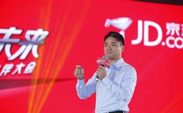 一月内京东两前高管出任创业公司CEO,说明了什么?