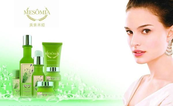 国际化妆品top排行榜 十大知名化妆品牌