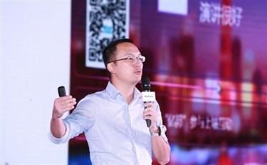 对话微信支付掌门人吴毅:O2O的真正主角是谁