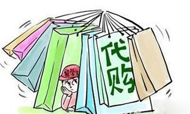 八一八中韩自由贸易协定带给行业的那些事儿