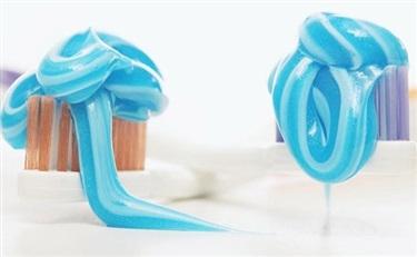 联合利华等日化大企业为何都盯上牙膏品类?