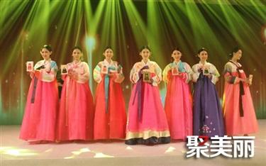 【聚在现场】4年精工打磨,秀丽韩美人典藏系列惊艳上市