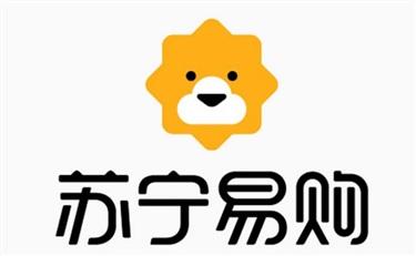 """苏宁易购今日""""嫁人"""":天猫旗舰店上线"""