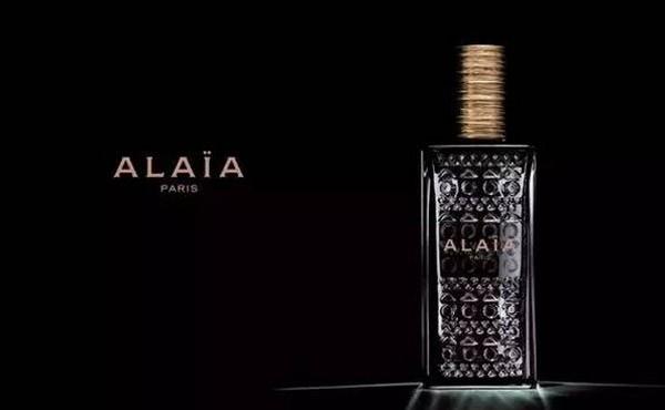 揭:设计师品牌香水开发流程的秘密