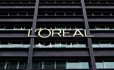 传化妆品巨头欧莱雅欲以21亿收购苗草丽肤