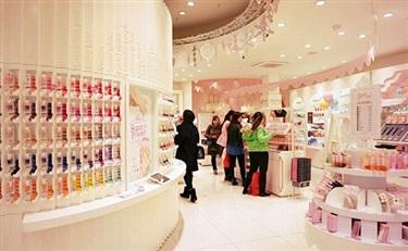 全面解析韩国美妆行业到底有多热,它到底做对了什么?