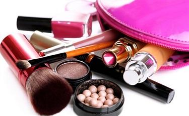 化妆品卫生规范新旧版对比 化妆品原料监管变严