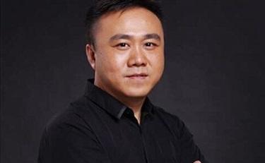 天猫美妆总经理李崇刚:美妆品牌如何做好数字化营销