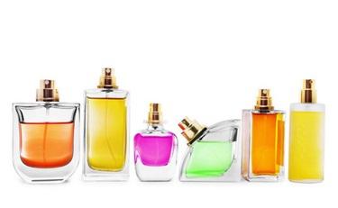 《2015年第二季度化妆品行业数据研究报告》出炉 香水增速明显