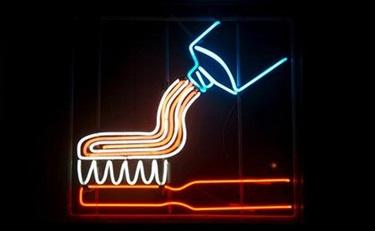 2015年上半年牙膏品牌网络口碑报告发布:佳洁士、云南白药领先