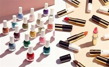 H&M Beauty 17日登陆北美官网,入驻全球900家店