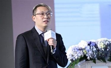 伽蓝集团张昊:中国本土品牌的国际化运作