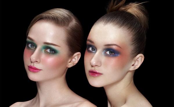 彩妆品类应该如何管理和提升销售占比?