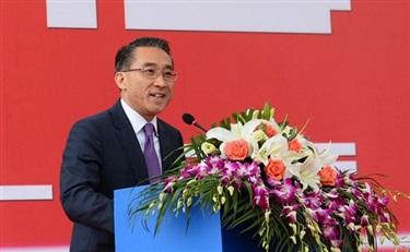 谢文坚主政上海家化这两年:重塑、换血和利益调整