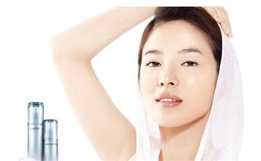 韩国化妆品中小企业将电商视作进军中国主渠道
