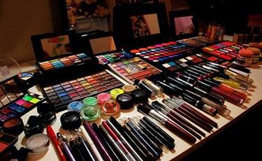 韩流来袭冲击市场 中国化妆品格局重构进行时