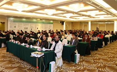 2015化妆品新技术国际论坛将于10月在上海召开