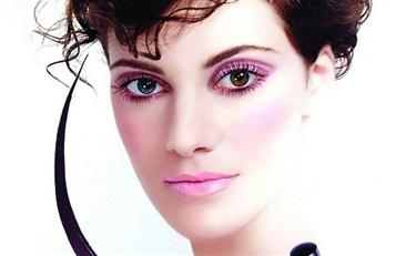 外资化妆品牌增长乏力 本土品牌在细分市场崛起