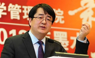 """前总经理王茁将正式回归上海家化 """"被罢免""""劳动纠纷尘埃落定"""