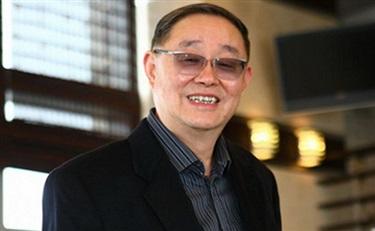 葛文耀牵头在上海设时尚精品定制平台