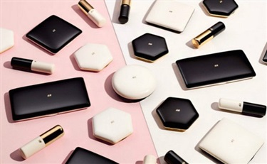 H&M彩妆系列暂不进入中国