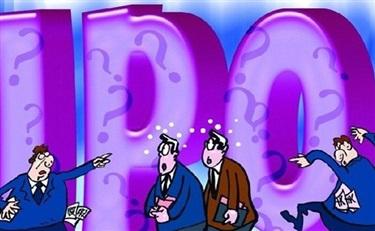 新三板为何吸引日化企业 是机会还是鸡肋?