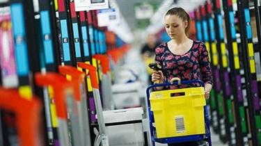 日化行业中谁赢得最多的消费者?国货又是谁?