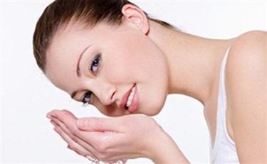 美白祛斑化妆品汞检测报告发布 21款产品上黑榜