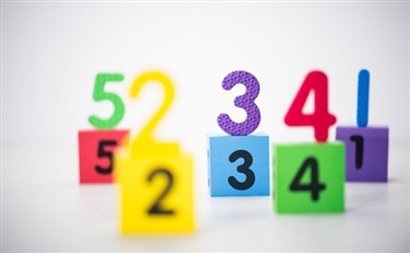 双12前夕指导:高质量电商运营的5大必看指标