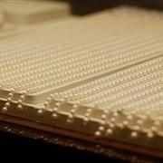【图说】京润珍珠博物馆:珍珠的世界 精致的美