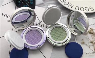 扩大中国市场 兰芝推专为亚洲肤色定制彩妆