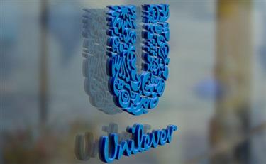 联合利华推出首个微商项目 试水轻医美产品