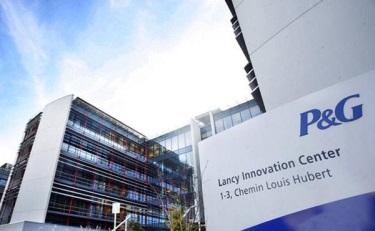 宝洁以约42.1亿美元收购德国默克公司的消费者健康业务