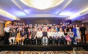 中国化妆品创业大赛开赛在即,今年又有哪些优秀创业项目值得关注?