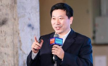 #科技创新论坛 李医明:中草药功效富集研究与医美产品开发