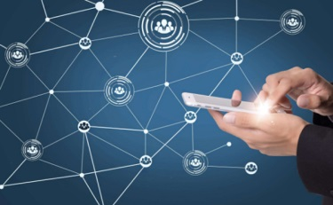 互联网催生日化行业变革 本土品牌伺机重回竞争主场