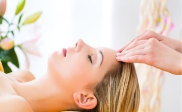 头皮健康护理未来可期,或成为下一个洗护市场红海突破口