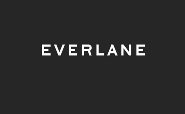 """他山之石:Everlane用""""慢经典""""颠覆时尚"""