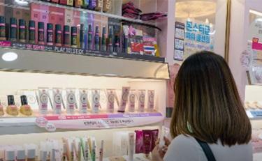互联网普及率高达99.2%,国际品牌该如何做好韩国市场