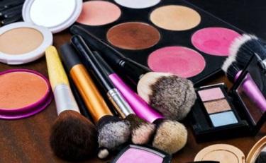 三十多年增长约850倍!中国美妆产业千亿级成长魔法