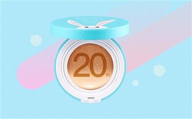丹姿20年,中国化妆品企业的崛起之路