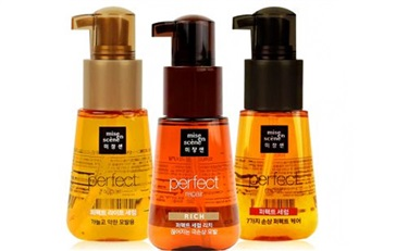 又一品牌入华 爱茉莉太平洋发力中国大众洗护发市场